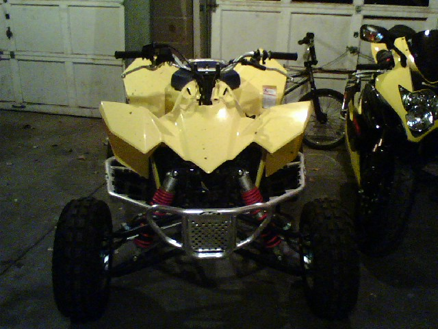 Bike 4.jpg