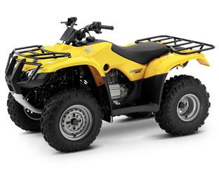 Christina's ATV!!!.jpg