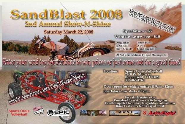 SandBlast.jpg