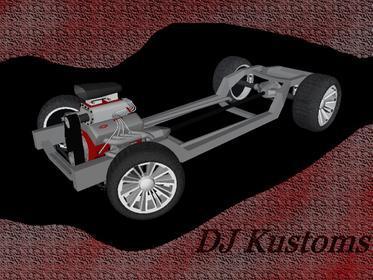 DJKFM86.jpg
