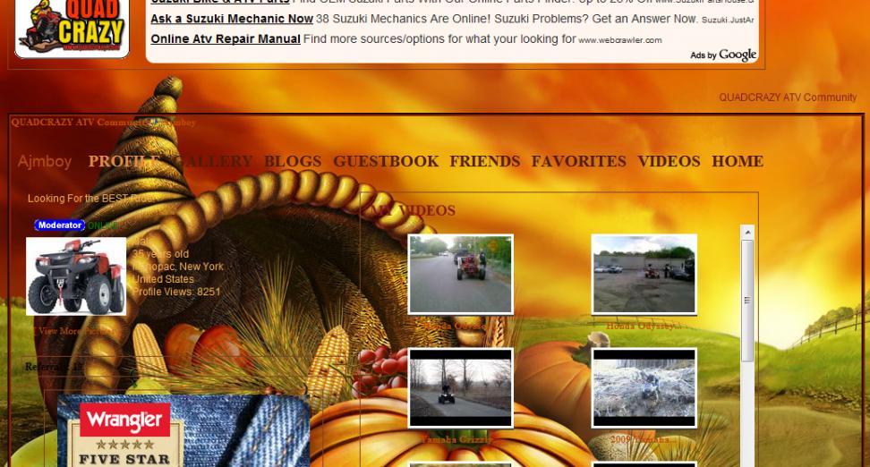 Thanksgiving-Ajmboy-Page.jpg
