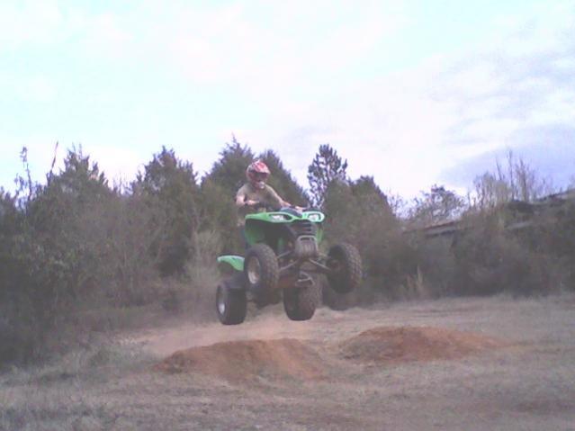 tomster jump.jpg