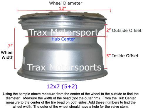 atv_wheel_measurement_offse.jpg