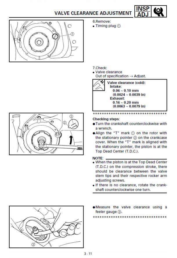 Oxidized Black S Content Page 163 QUADCRAZY
