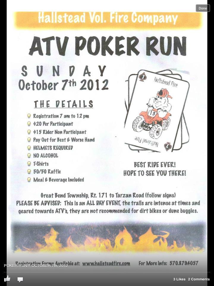 Hallstead 2012 ATV Poker Run.jpg
