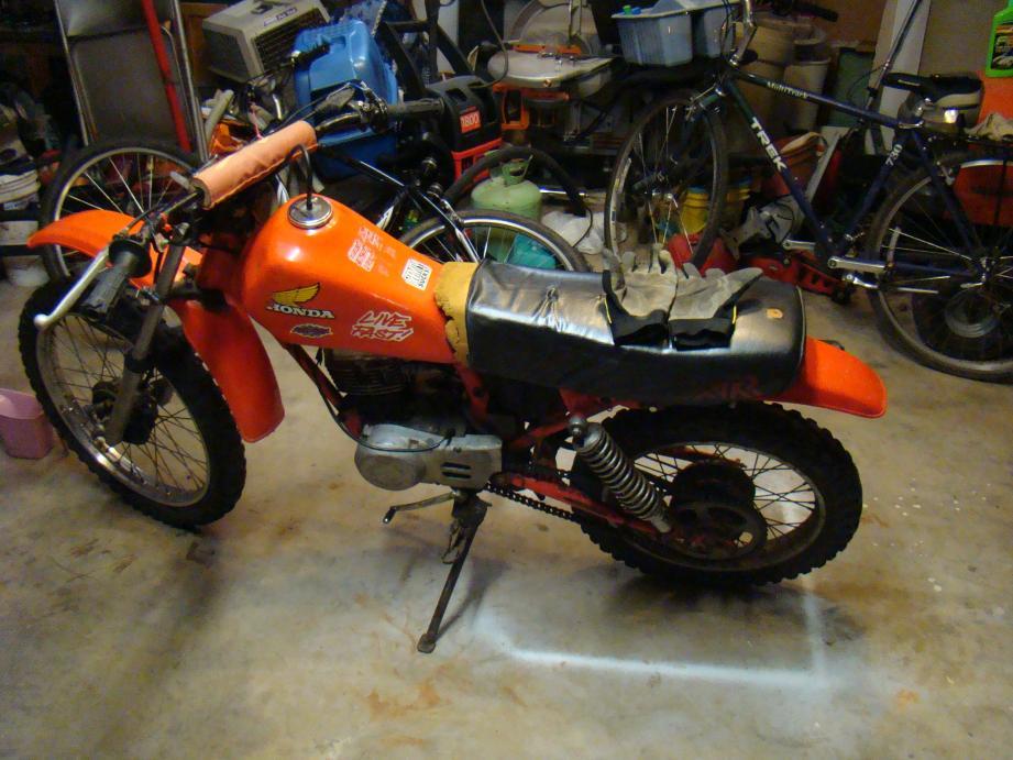 Honda XR80 002.jpg