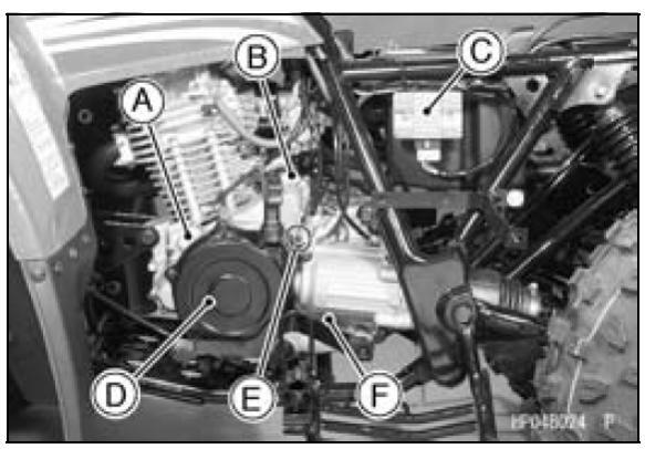 Capture Jpg D A F D B Fd De C F on Honda 300 Fourtrax Wiring Diagram