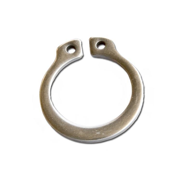 snap-ring-08-211300001.jpg