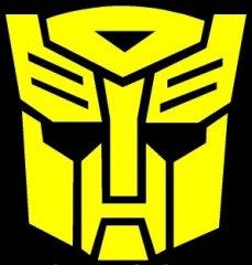 Bumblebee400ex