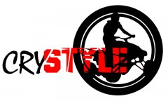 CrystylePhotography