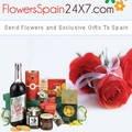 Flower2spain