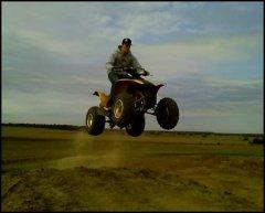 Fox_Rider_17