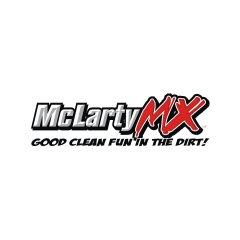 McLartyMX