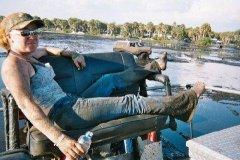 MuddyMudders