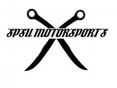SPSUMotorsports