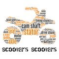 ScootersScooters