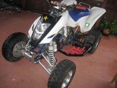 Suzuki2005