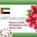 UAEflowers16