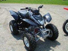 black250ex