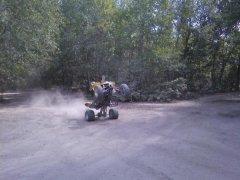 motogirl4402
