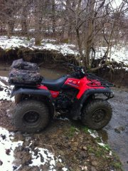 offroad661