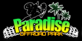 paradiseoffroadpark