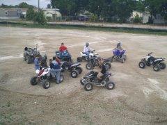 pred_rider2007