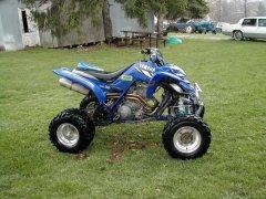 raptor2001