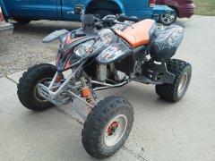 xTroyLee500x