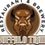 BuffaloTrail