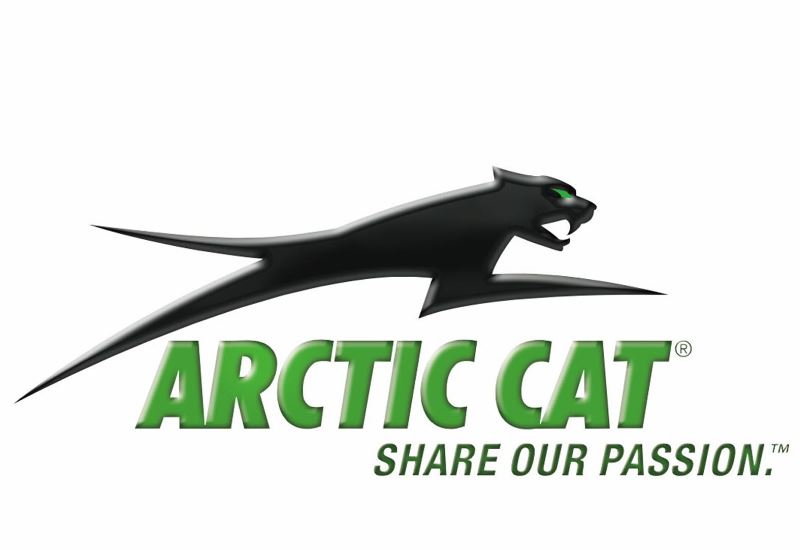 2011 Arctic Cat TRV 400 Service Manual
