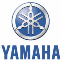 2003 Yamaha YFZ350 Parts Manual