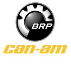 2003 Can-Am Rally200 Service Manual