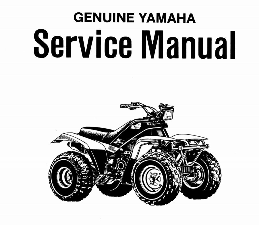 Quadcrazy atv community for Yamaha rx v1600 manual