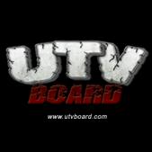 utvboard