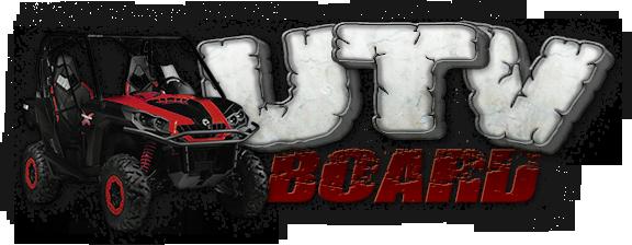 UTVBOARD Logo.png