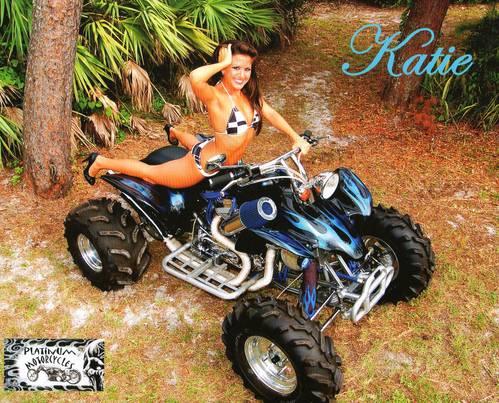 6272-Harley-Quad-Calender-Pic.jpg.f77180ef95b4d66689d88398d086d83a.jpg