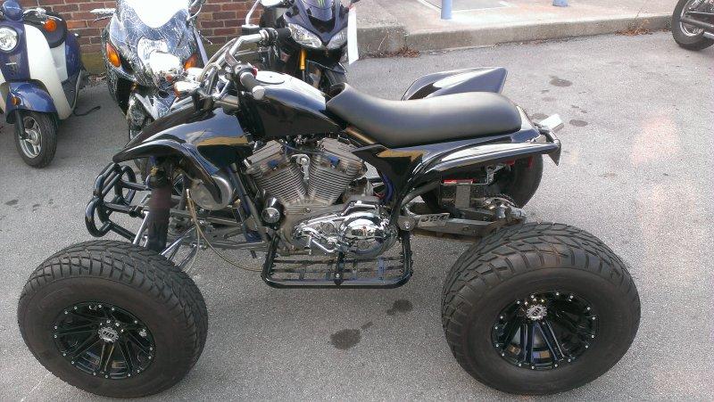 Bike1.thumb.jpg.d88b9585796cac82538541aa7cc443f3.jpg