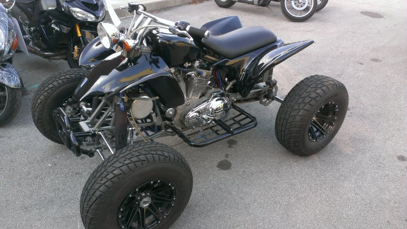 Bike3.thumb.jpg.6a661cdcfc2816f9a630da2a2afebe43.jpg