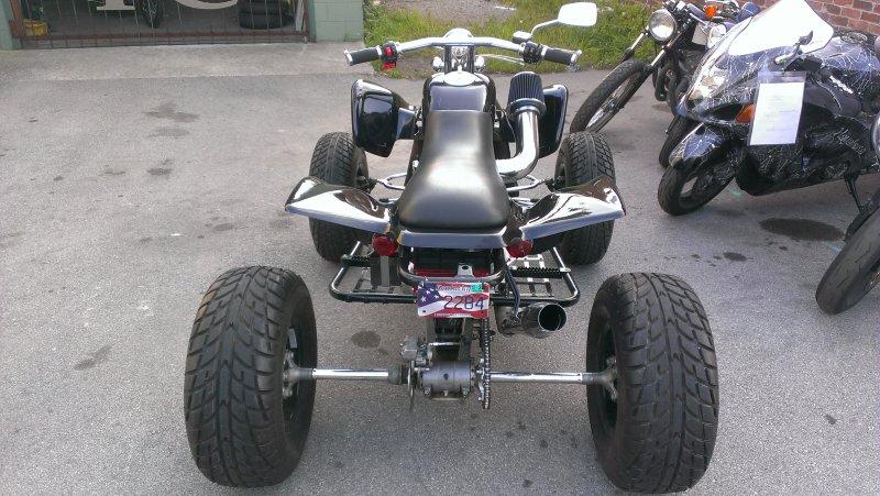 Bike4.thumb.jpg.a20352b9e94c8913006f15c9c6404568.jpg
