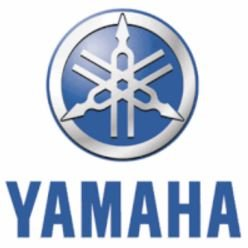 Yamaha  yfm 250XL service manual