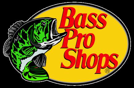 bass pro shop.png