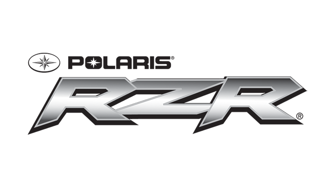 polaris 2008 ranger rzr service manual polaris utv forum rh quadcrazy com 2008 polaris rzr service manual pdf 2008 polaris rzr service manual download