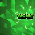 BionicRival