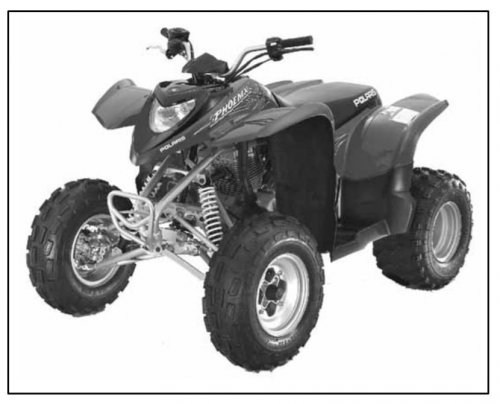 downloads quadcrazy atv community