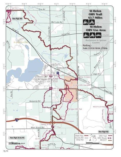 St Helen trail map.jpg