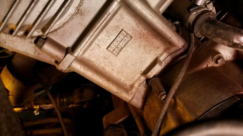 Kodiak 400_motor.jpg