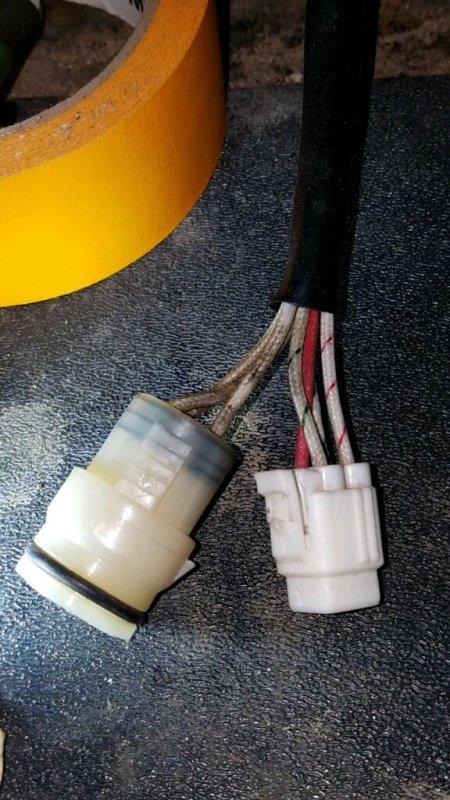 Jim's utv-wires from motor1.jpg