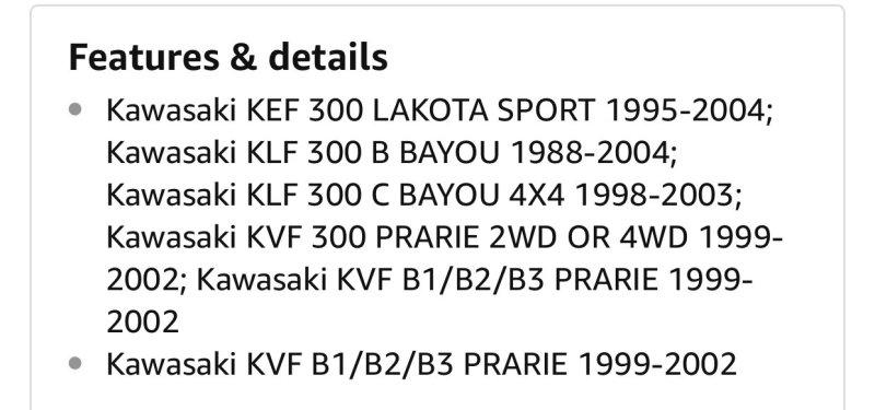 47665982-9BA6-47F5-B6D6-A994D0A4C3D7.jpeg