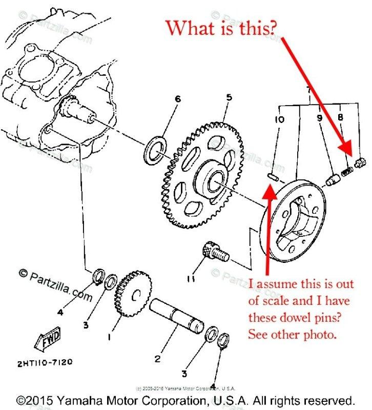 Starter_diagram_marked.jpg